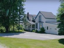 House for sale in Orford, Estrie, 1848, Chemin  Alfred-DesRochers, 27877611 - Centris.ca