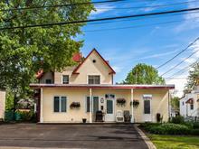 House for sale in Le Gardeur (Repentigny), Lanaudière, 294 - 294B, Rue du Village, 16978729 - Centris.ca