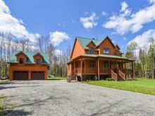 Maison à vendre à Hatley - Canton, Estrie, 15, Chemin  Guillemette, 26896451 - Centris