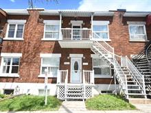 Duplex for sale in Rosemont/La Petite-Patrie (Montréal), Montréal (Island), 6845 - 6847, Rue  D'Iberville, 15224660 - Centris.ca