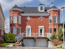 House for sale in Saint-Lambert, Montérégie, 933, Terrasse d'Isère, 12912305 - Centris