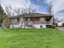 Maison à vendre à Mirabel, Laurentides, 13261, Côte des Anges, 9864321 - Centris.ca
