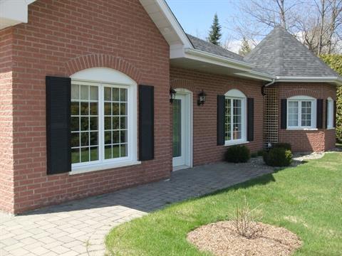 House for sale in Magog, Estrie, 31, Rue  Fillion, 14862190 - Centris.ca