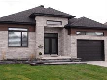 Maison à vendre à Saint-Paul, Lanaudière, Place du Ruisselet, 9719450 - Centris