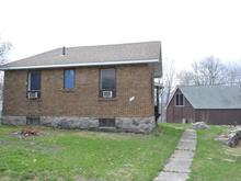 Maison à vendre in Témiscaming, Abitibi-Témiscamingue, 249, Chemin  Kipawa, 10804379 - Centris.ca