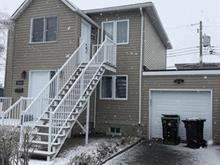 Condo / Apartment for rent in Rivière-des-Prairies/Pointe-aux-Trembles (Montréal), Montréal (Island), 12537, 54e Avenue (R.-d.-P.), 11359557 - Centris.ca