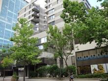 Local commercial à vendre à Montréal (Ville-Marie), Montréal (Île), 1111, Rue  Saint-Urbain, local M03, 20038094 - Centris.ca