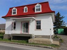Maison à vendre à Saint-Augustin-de-Desmaures, Capitale-Nationale, 366, Route  138, 15595770 - Centris.ca