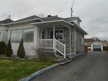 House for sale in Lac-Mégantic, Estrie, 3725, Rue  Montcalm, 26356063 - Centris