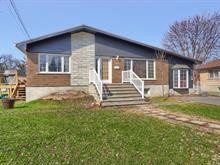 Maison à vendre in Fabreville (Laval), Laval, 974, 42e Avenue, 13130847 - Centris.ca