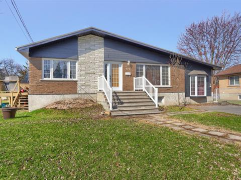 House for sale in Fabreville (Laval), Laval, 974, 42e Avenue, 13130847 - Centris