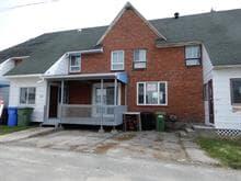 Maison à vendre à Témiscaming, Abitibi-Témiscamingue, 53, Rue du Couvent, 15742365 - Centris.ca