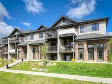 Condo for sale in Granby, Montérégie, 556, Rue du Mont-Brome, 26558740 - Centris.ca