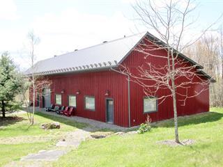 Fermette à vendre à Lac-Brome, Montérégie, 19, Allée  Darbe, 16464619 - Centris.ca