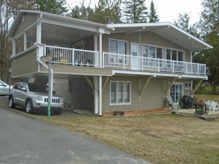 House for sale in Lac-Mégantic, Estrie, 3271, Rue de la Baie-des-Sables, 24664438 - Centris.ca