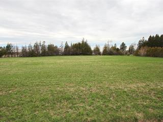 Terrain à vendre à Saint-Roch-des-Aulnaies, Chaudière-Appalaches, 1231B, Route de la Seigneurie, 14954674 - Centris.ca