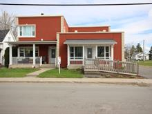 House for sale in Lyster, Centre-du-Québec, 2505, Rue  Bécancour, 25967900 - Centris.ca