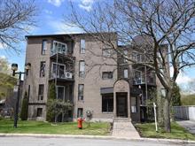Condo à vendre à Rivière-des-Prairies/Pointe-aux-Trembles (Montréal), Montréal (Île), 12815, Rue  Ubald-Paquin, app. 8, 15142258 - Centris