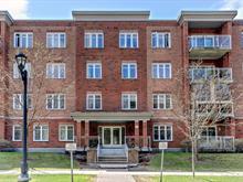 Condo for sale in Sainte-Foy/Sillery/Cap-Rouge (Québec), Capitale-Nationale, 910, Rue  Valentin, apt. 405, 16245365 - Centris.ca