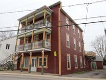 Duplex for sale in Saint-Basile, Capitale-Nationale, 374, Rang  Sainte-Angélique, 19822142 - Centris.ca