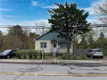 House for sale in Mascouche, Lanaudière, 260, Chemin des Anglais, 11044913 - Centris