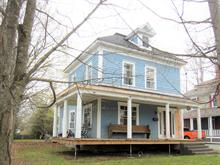 Maison à vendre à Coaticook, Estrie, 82, Rue  Johnson, 26503080 - Centris.ca