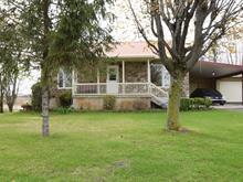 House for sale in Très-Saint-Sacrement, Montérégie, 700, Chemin de la Rivière-Châteauguay, 22146921 - Centris.ca