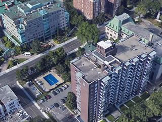 Commercial unit for sale in Québec (La Cité-Limoilou), Capitale-Nationale, 80, Grande Allée Est, suite 125, 11266122 - Centris.ca