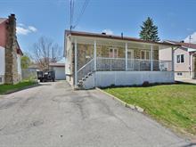 Maison à vendre à Blainville, Laurentides, 225, Rue  Martin, 13200711 - Centris
