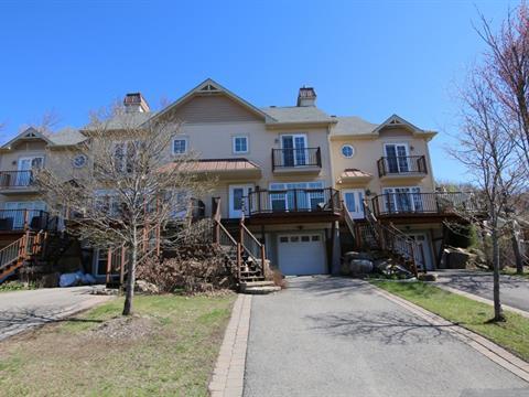 Maison à vendre à Piedmont, Laurentides, 235, Chemin de la Promenade, 13414121 - Centris.ca