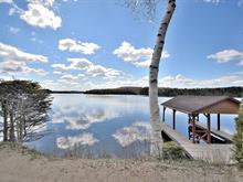Maison à vendre à Entrelacs, Lanaudière, 971, Chemin des Îles, 23433907 - Centris.ca