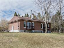House for sale in Pont-Rouge, Capitale-Nationale, 17, Rue de la Colline, 19985171 - Centris