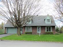 House for sale in Coaticook, Estrie, 145, Rue  Dumont, 11830029 - Centris.ca