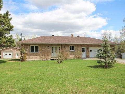 House for sale in Westbury, Estrie, 214, Chemin  Dearden, 13781199 - Centris
