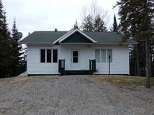 House for sale in Rémigny, Abitibi-Témiscamingue, 378, Chemin  Laforge, 19819986 - Centris
