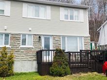 Maison à vendre à Baie-Comeau, Côte-Nord, 468, Rue des Cèdres, 10890082 - Centris.ca