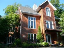 Maison à vendre à Saint-Hippolyte, Laurentides, 487, 305e Avenue, 9068644 - Centris