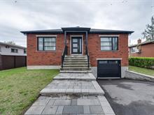 House for sale in Montréal-Nord (Montréal), Montréal (Island), 5546, boulevard  Léger, 20139925 - Centris.ca