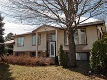 House for sale in Mont-Bellevue (Sherbrooke), Estrie, 2390, Rue  Forest, 17329659 - Centris.ca