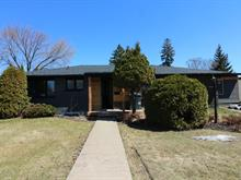 House for sale in Trois-Rivières, Mauricie, 142, Rue  Mauriac, 27335539 - Centris.ca