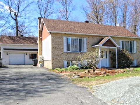 House for sale in Waterloo, Montérégie, 609, Rue des Érables, 28678863 - Centris