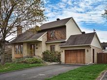 Maison à vendre à Repentigny (Repentigny), Lanaudière, 140, Rue  Sanscartier, 19812546 - Centris.ca