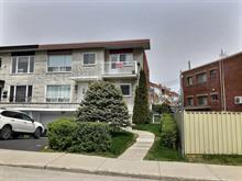 Condo / Apartment for rent in LaSalle (Montréal), Montréal (Island), 9113, Rue de Matane, 17982710 - Centris