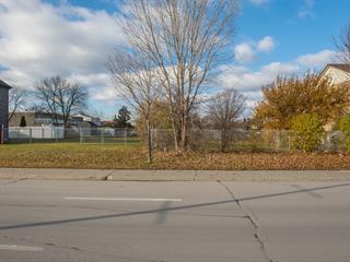 Terrain à vendre à Montréal (Rivière-des-Prairies/Pointe-aux-Trembles), Montréal (Île), 9579, boulevard  Maurice-Duplessis, 17017177 - Centris.ca