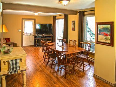 Duplex for sale in Granby, Montérégie, 340 - 342, Avenue du Parc, 24514613 - Centris.ca