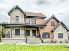 House for sale in Chelsea, Outaouais, 16, Chemin du Vignoble, 9087234 - Centris