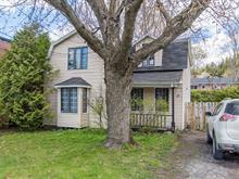 House for sale in Jacques-Cartier (Sherbrooke), Estrie, 1693, Rue  Prospect, 16260783 - Centris.ca