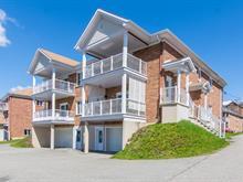 Quadruplex for sale in Fleurimont (Sherbrooke), Estrie, 1249 - 1255, Rue  Françoise-Gaudet-Smet, 22240941 - Centris.ca