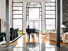 Maison à vendre à Dorval, Montréal (Île), 2200, Chemin du Bord-du-Lac-Lakeshore, 12300372 - Centris.ca