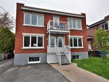 Triplex à vendre à Varennes, Montérégie, 32 - 34, Rue  Jodoin, 11726894 - Centris.ca